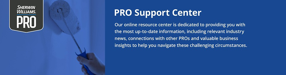 Our online resource center is dedicated to providing you with the most up-to-date information, including relevant industry news, connections with other PROs and valuable business insights to help you navigate these challenging circumstances. Learn More Now.