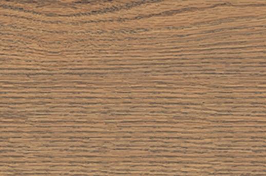 Minwax 174 Wood Finish 250 Voc Sherwin Williams