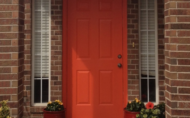 Emerald Interior Acrylic Latex Paint Homeowners Sherwin