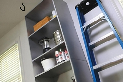 laminate-shelving-featuring-dual-superbond-paint-primer