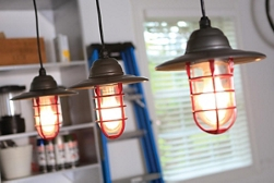 metal-hanging-pendant-lights