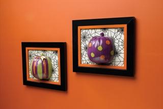 Funkin Pumpkins