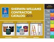 Contractors Catalog