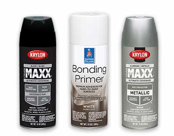 Products Sherwin Williams