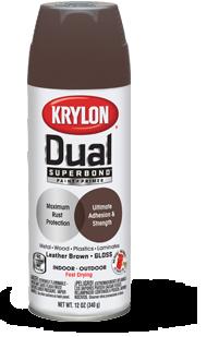 Comprar krylon primer amazon