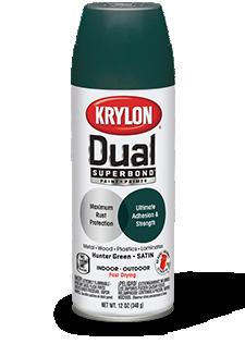 Spray Paint Diy Craft Professional Spray Paint Products Krylon