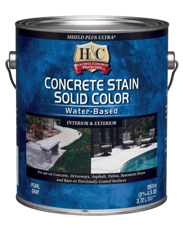 Sherwin Williams Concrete Stain 2017 Grasscloth Wallpaper