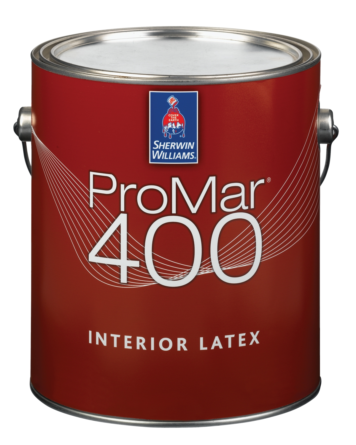 ProMar 400 Interior Latex
