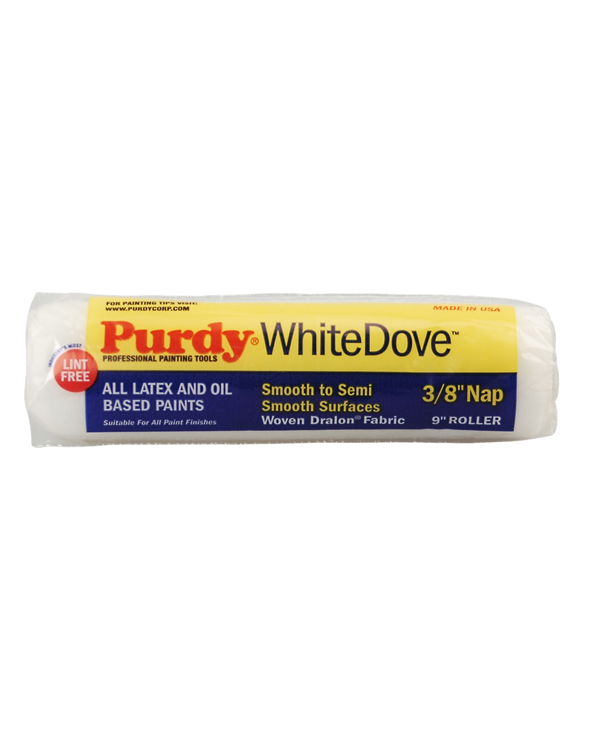Purdy® White Dove™