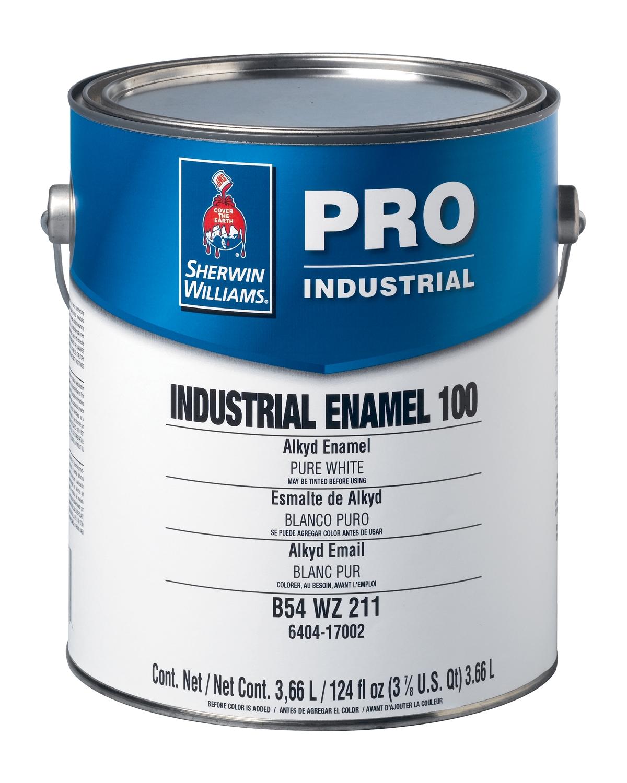 Pro Industrial™ Industrial Enamel 100