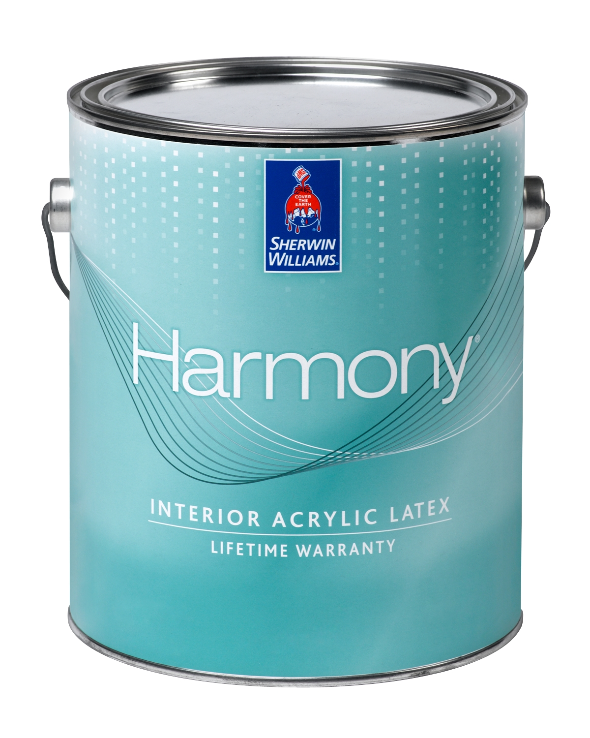 Harmony® Interior Acrylic Latex