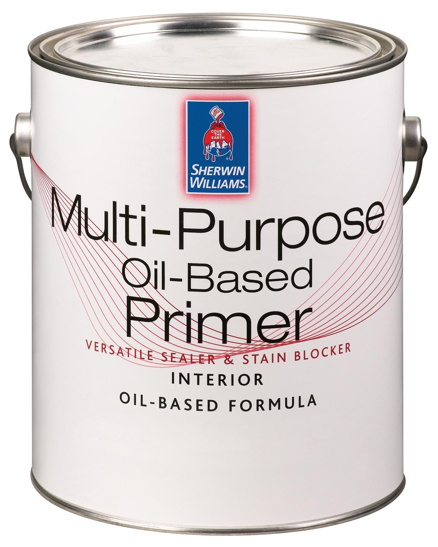 Sherwin Williams Multi Purpose Oil Based Primer Customer Reviews Product Reviews Read Top