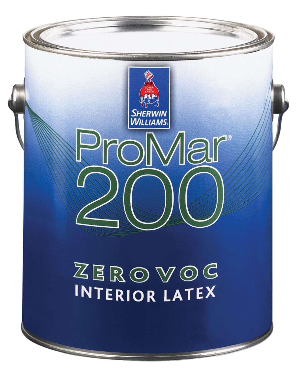 ProMar 200 Zero VOC Interior Latex