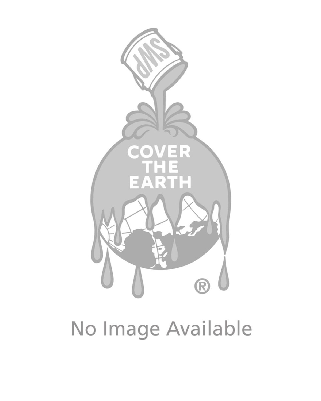CS Red Mohair Roller Cover