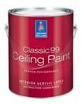 Classic 99® Ceiling Paint