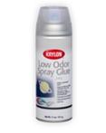Spray Paint Spray Paint Products Finishes Krylon