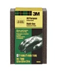 3M Dual Grit All Purpose Sanding Sponge
