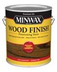 Minwax Wood Finish 250 VOC Compliant
