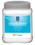 Color To Go