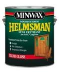 Minwax Indoor/Outdoor Helmsman Spar Urethane