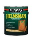 Minwax Helmsman 350 VOC Spar Urethane