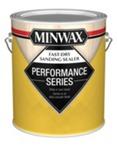 Minwax Performance Series Fast-Dry Sanding Sealer