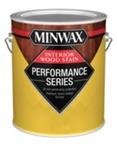 Minwax Performance Series Tintable Wood Stain