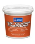 Sherwin-Williams Glazing Compound