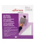 FibaTape Multi-Pack Self-Adhesive Wall & Ceiling Repair Patches