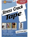 Stepsaver Self-Adhesive Stress Crack Tape