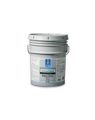 Ultracrete texture coating contractors sherwin williams - Sherwin williams exterior textured paint ...