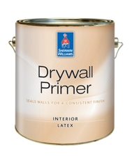 Sherwin Williams Drywall Primer 2017 Grasscloth Wallpaper