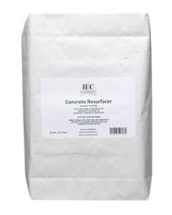 H c concrete resurfacer instant texture contractors - Sherwin williams exterior textured paint ...