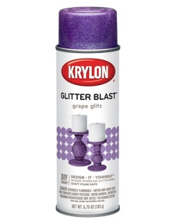 Glitter Blast™