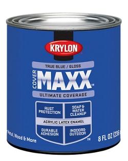 COVERMAXX® - Half Pint