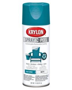 Spray 39 N Peel Krylon