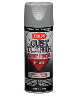 Rust Tough® Primer