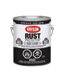 Rust Protector™ Rust Preventative Enamel