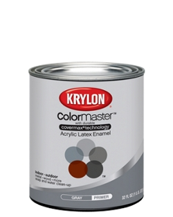 ColorMaster™ Primer/Sealer