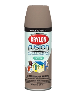 Fusion for Plastic®