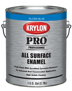 Professional All Surface Enamel - Gallon