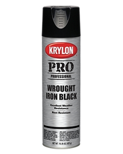 Professional Wrought Iron