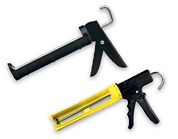 Caulks, Sealants & Caulking Tools