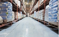 Commercial Performance Floor Coatings - Thb