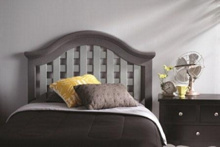 Rise And Shine Wake Up To New Home Decor Ideas