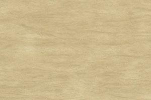 Shermin williams latex stain