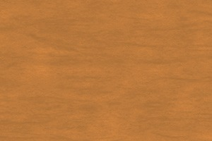 Exterior Stain Colors - Sherwin-Williams