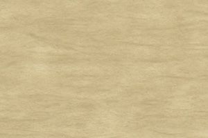 WoodScapes® Exterior Polyurethane Semi Transparent House Stain    Sherwin Williams