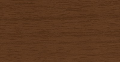 Cherry Wood Stain Colors