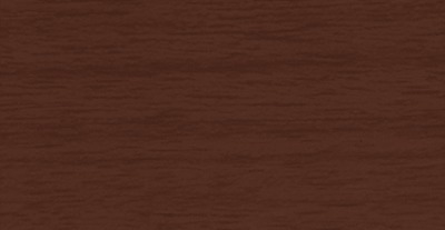 Stain Color Burnished Walnut Sherwin Williams